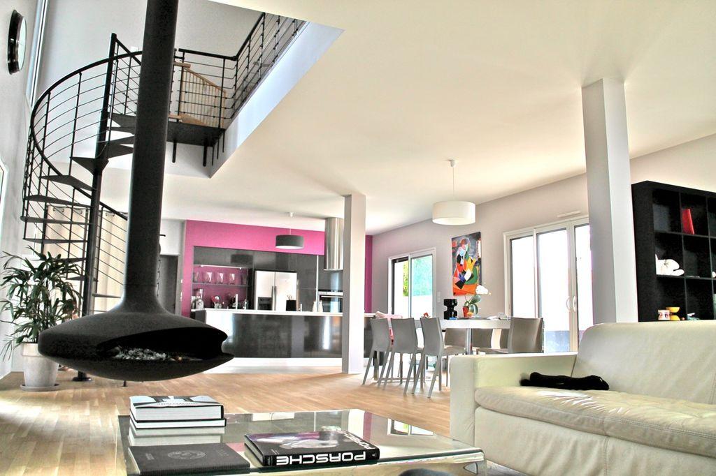 Constructeur maisons Gironde