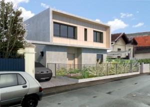 les maisons pascal laurent constructeur bordeaux 3