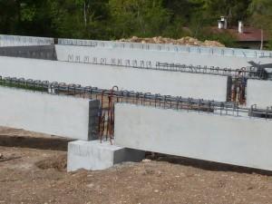 les maisons pascal laurent constructeur bordeaux 5