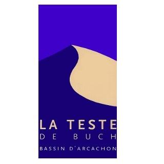 LA-TESTE-DE-BUCH