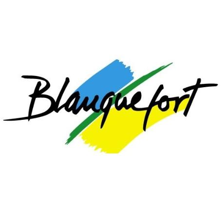 BLANQUEFORT