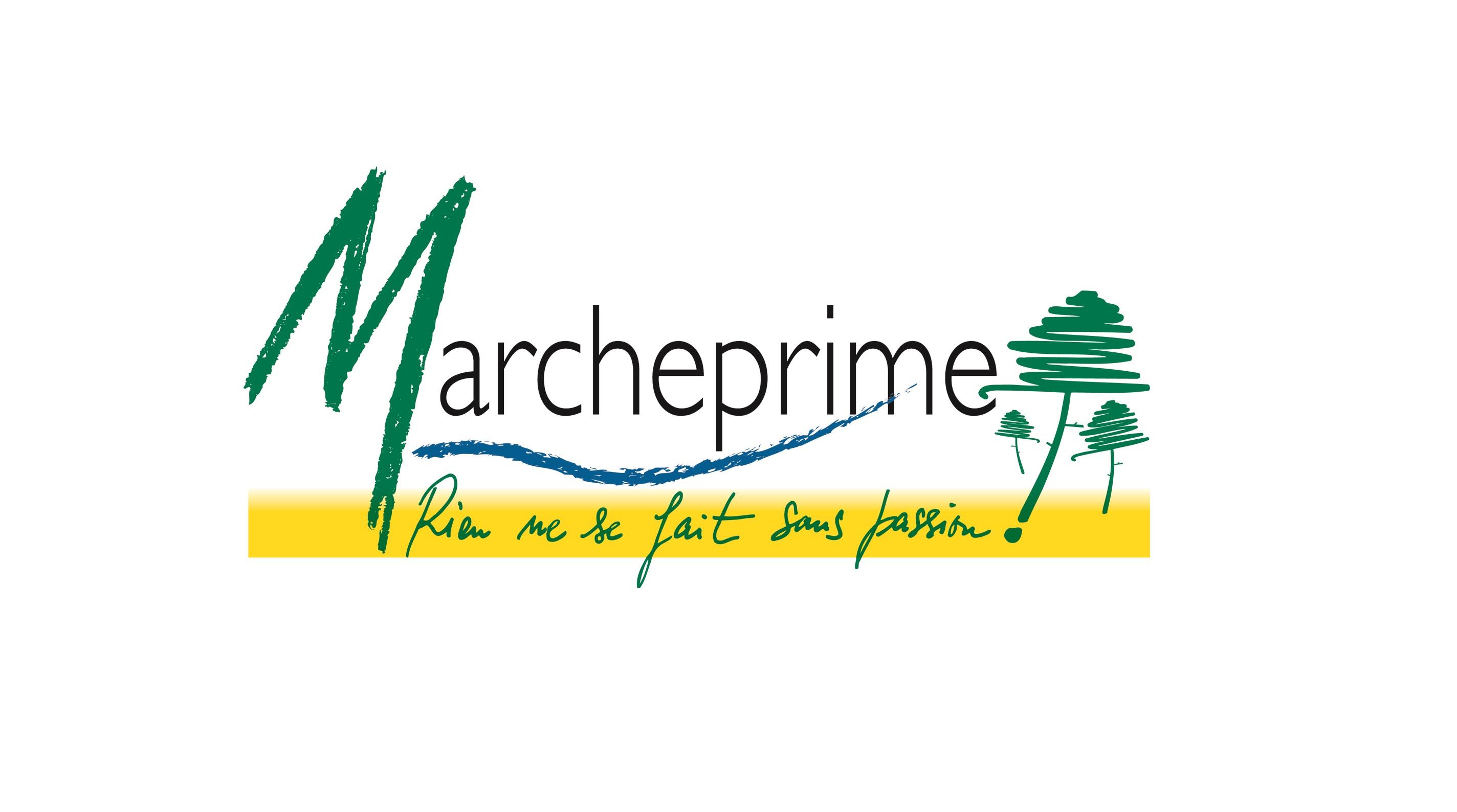 MARCHEPRIME