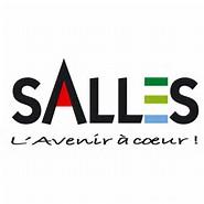SALLES