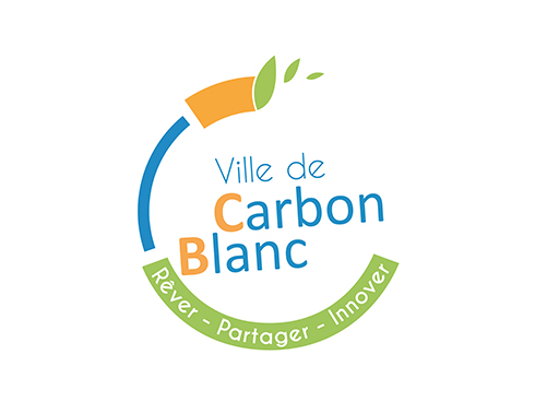 CARBON-BLANC