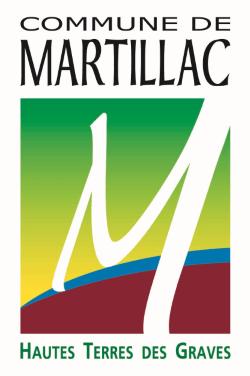 MARTILLAC