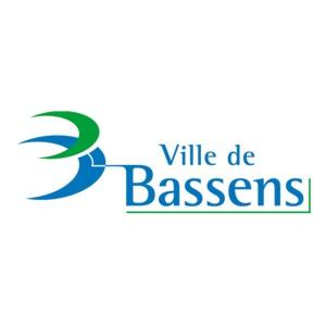 BASSENS