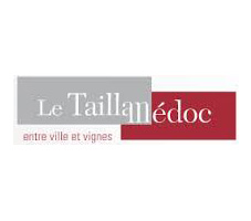 LE TAILLAN-MEDOC