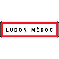 LUDON-MEDOC
