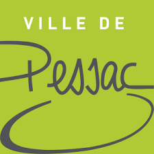 PESSAC